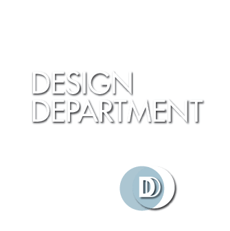 design-department-logo